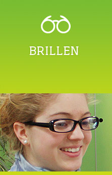 button brillen
